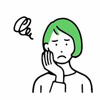 初稿_210603_オンライン片付け塾2.webp