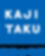 CI_カジタクロゴ(あり)2015.2.13_RGB-01_2 (1).png