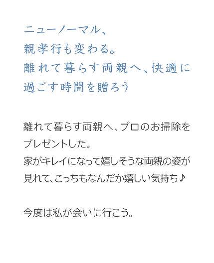 10稿_201007_KAJITAKU商品紹介LP2-min.jpg