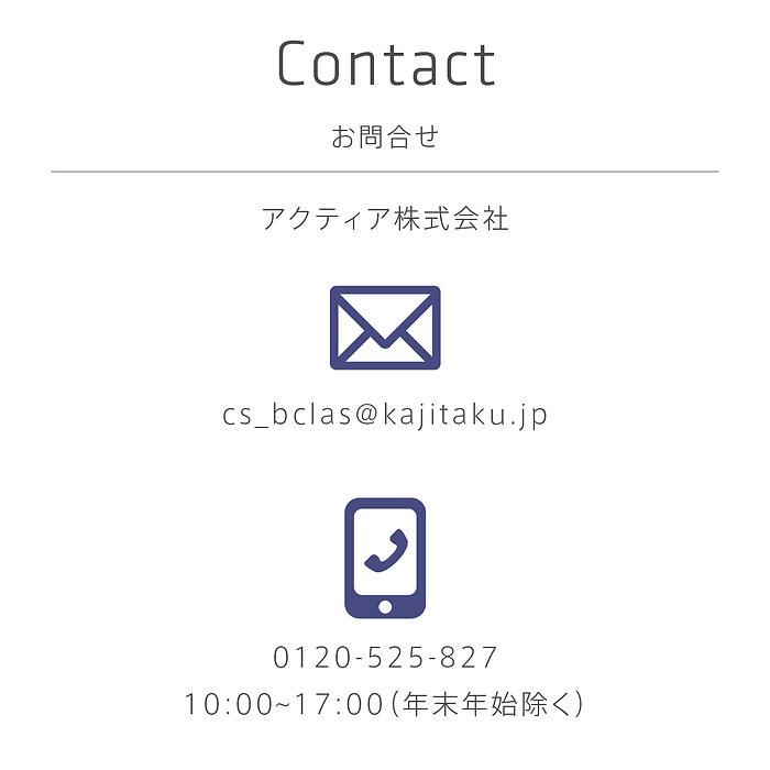 20200128_ビクラス販売サイト.jpg