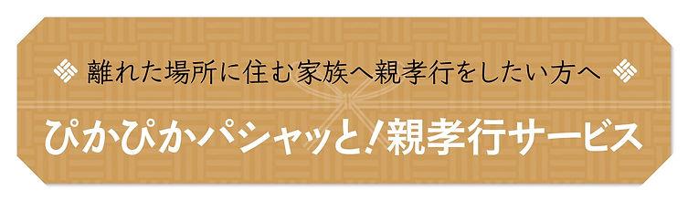 2稿_201224_お歳暮冬ギフト1-min (2).jpg
