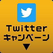 3稿_201110_秋トクキャンペーン2-min.png