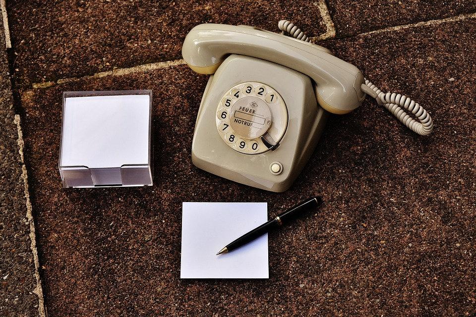 old-phone-1742860_960_720.jpg
