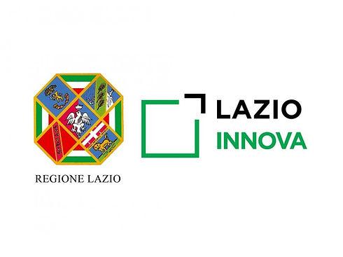 logo_lazio_innova_regione_lazio.jpg