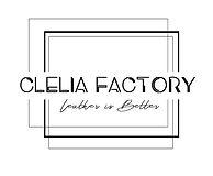 CLELIA FACTORY.jpg