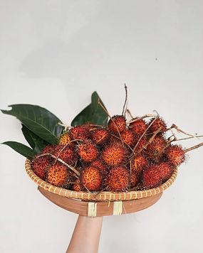 Rambutan's colour.jpg