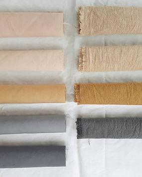 Rambutan's shades.jpg