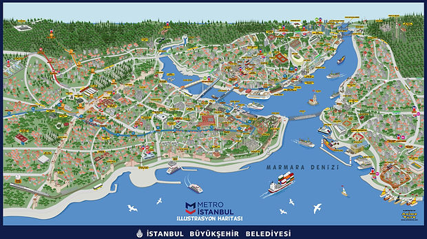 Free-Touristic-Map-Of-Istanbul-2.jpg