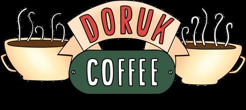 dorukcoffee.png
