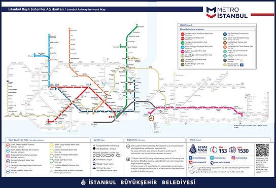 Istanbul-Metro-Subway-Map-2017.jpg
