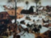 FOTO 5 Bruegelwandeling - kopie.jpg