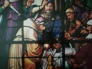 Glasraam Joden in kathedraal - kopie.jpg