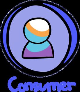 Consumer-min.png