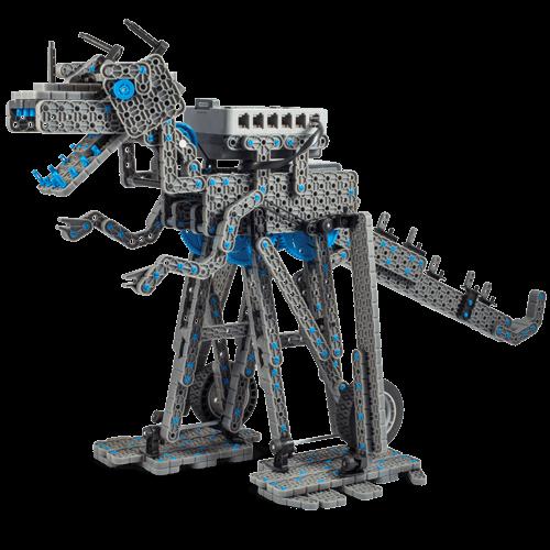 V-Rex-500 VEXIQ-min.png