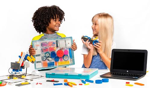 GO Kits & Bundles