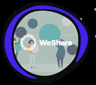 WeShare logo min.png