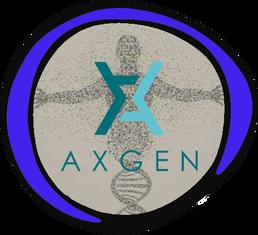 Axgen