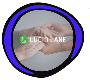 Lucid Lane logo min.png