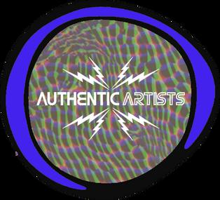 Authentic Artist bg.png