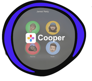 Cooper logo-min.png
