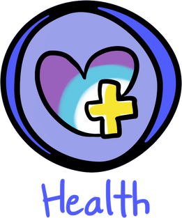 Health-min.png