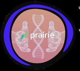 Prairie Health logo min.png