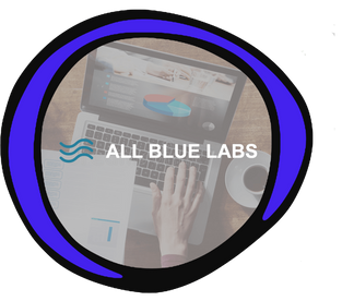 All Blue labs logo-min.png
