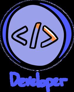 Developer-min.png