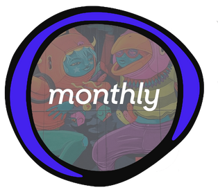 monthly logo-min.png