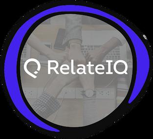 RelateIQ.png
