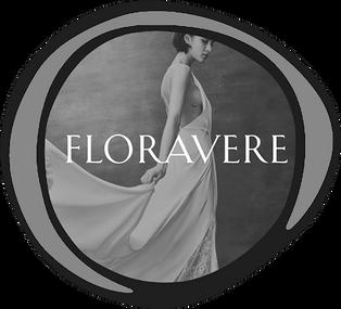 floravere-min_edited.png