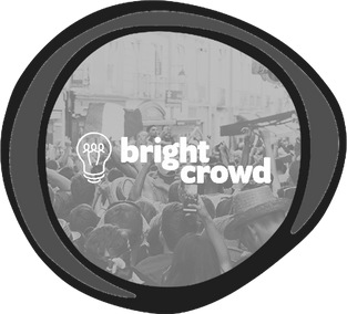 brightcrowd-min_edited.png