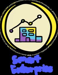 Smart_Enterprise-min.png