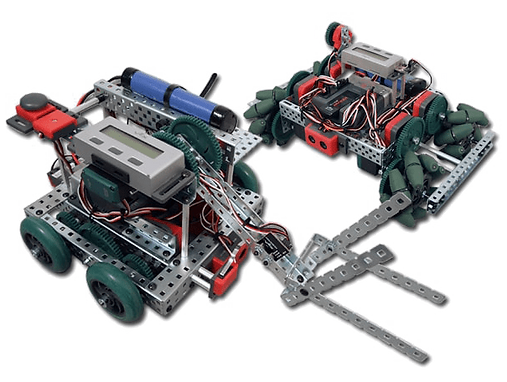 cortex_robots VEX EDR-min-min.png