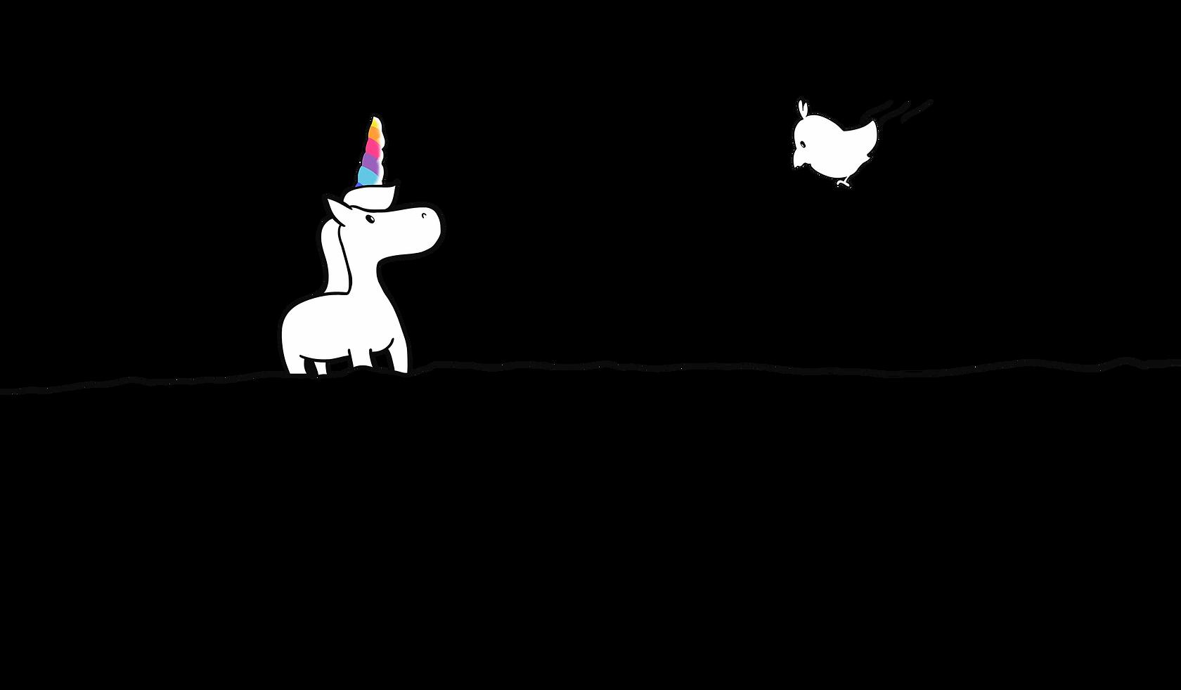 unicorn 2 (1)-min.png