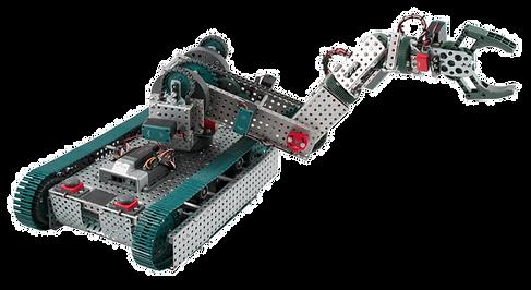 ArmBotTrans-1 VEX EDR-min.png