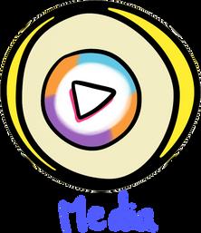 Media-min.png