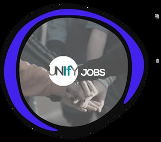 Unify logo-min.png