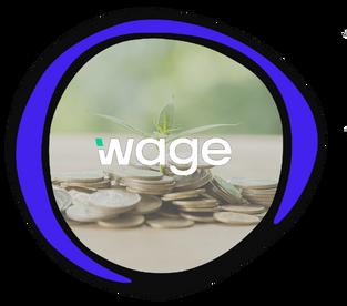 Wage logo-min.png