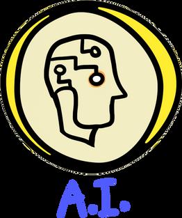 AI-min.png
