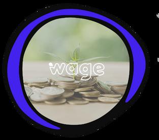 Wage logomin.png