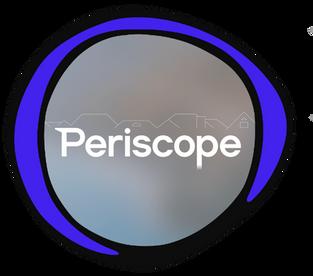 Periscope logo ovo-min.png