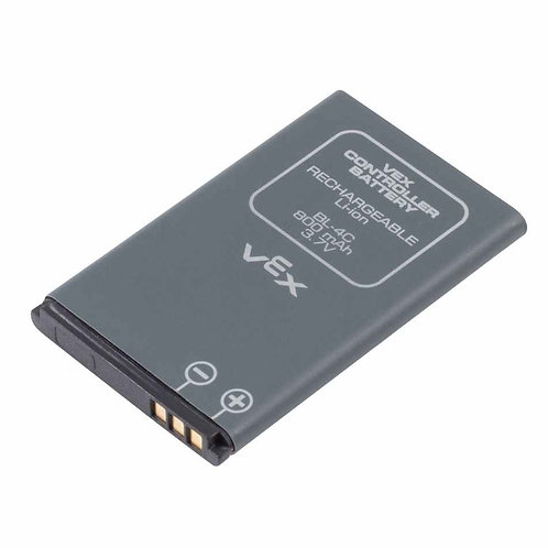 Controller Battery