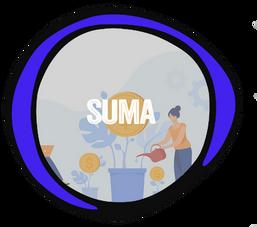 Suma logo min.png