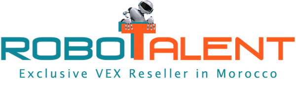 robotalent_-logo_final-1024x304_new-1024