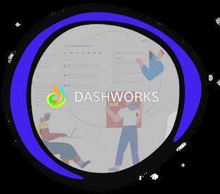 dashworks logo-min.png