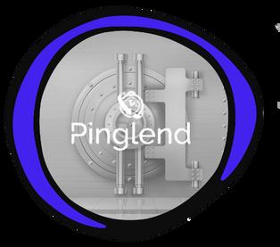 PingLend logo min.png