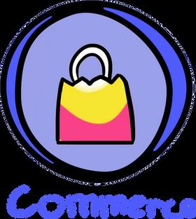 Commerce-min.png