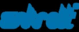 Logotipo Enkrott_2008_Cor_RGB_320x132.pn