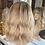 Thumbnail: Caramel Ombré Blonde Wig